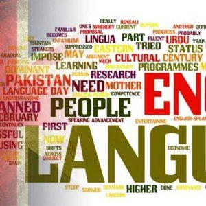 Grande Successo Per Il Potenziamento Dell'offerta Formativa Di Lingua Inglese