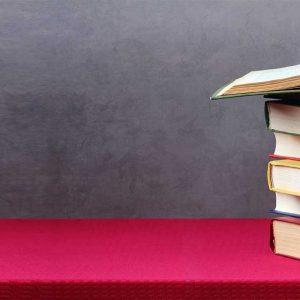 Adozioni Libri Di Testo Per L'a.s. 2020-21