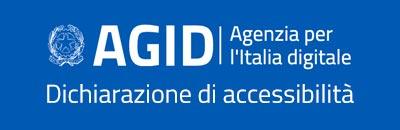 Agid dichiarazione di accessibilita